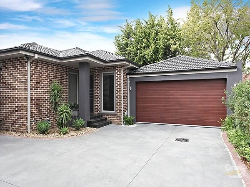 2/90 Centre Dandenong Road, Dingley Village, Vic 3172