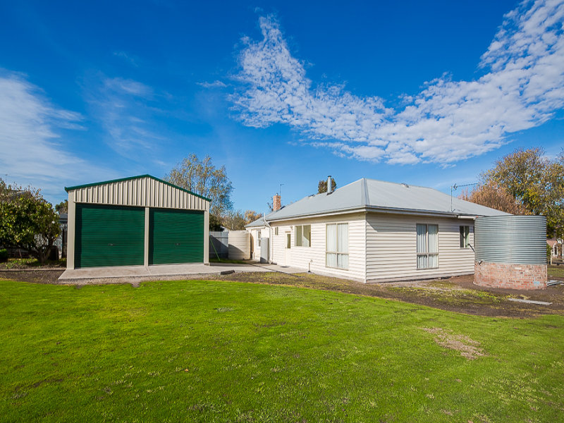 406 High Street, Learmonth, Vic 3352