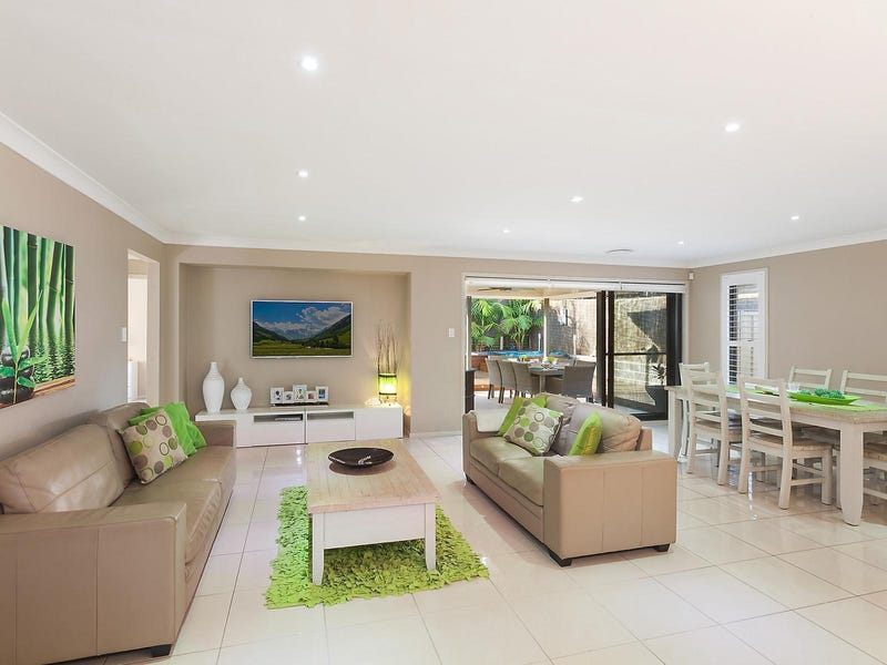 20 Hamlyn Road, Hamlyn Terrace, NSW 2259