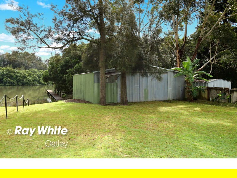 3a Salt Pan Road, Peakhurst, NSW 2210