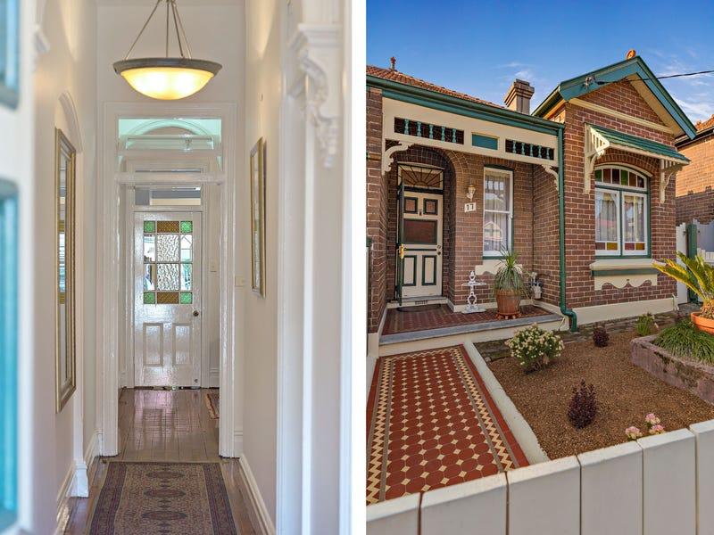 17 Barker Street, Lewisham, NSW 2049