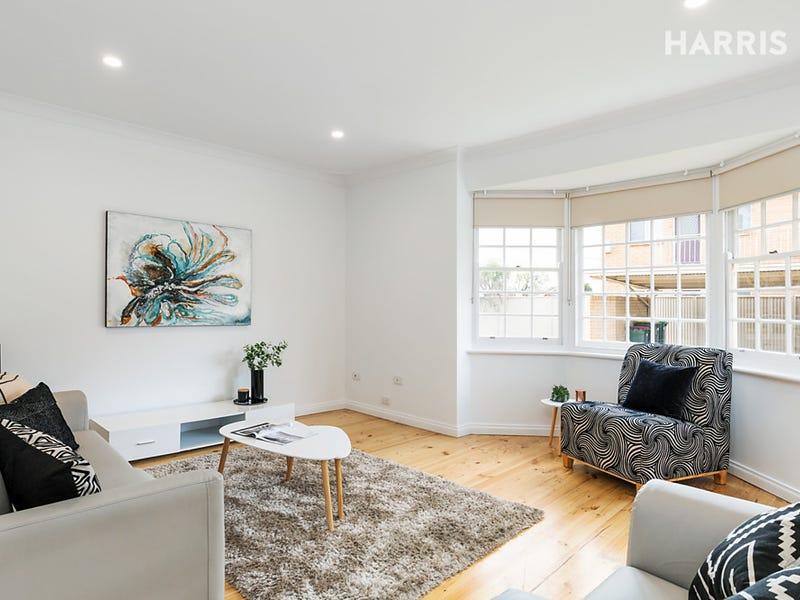 2/55 Harvey Street, Collinswood, SA 5081