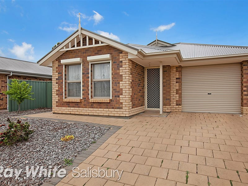5 Oxford Court, Elizabeth Park, SA 5113