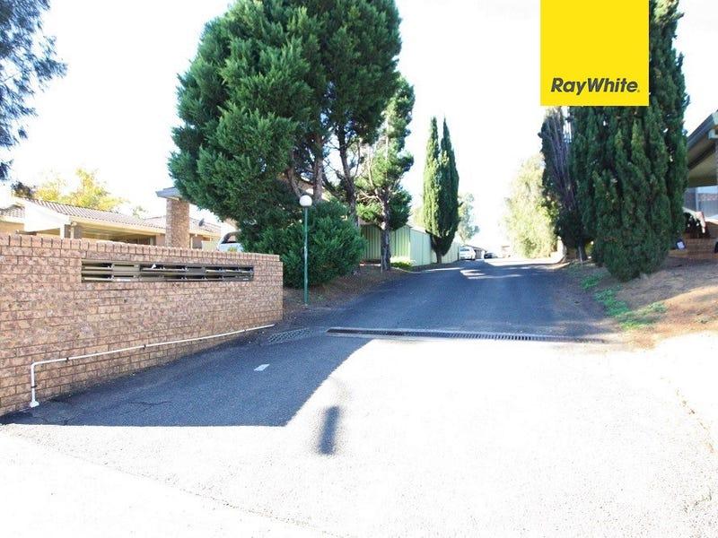 13/24 North Steyne Road, Woodbine, NSW 2560