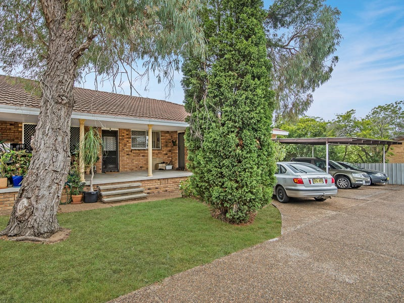 3/34 Skilton Avenue, East Maitland, NSW 2323