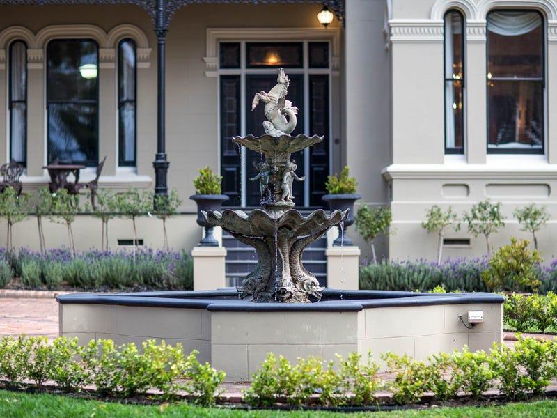 14 Park Avenue, Concord, NSW 2137