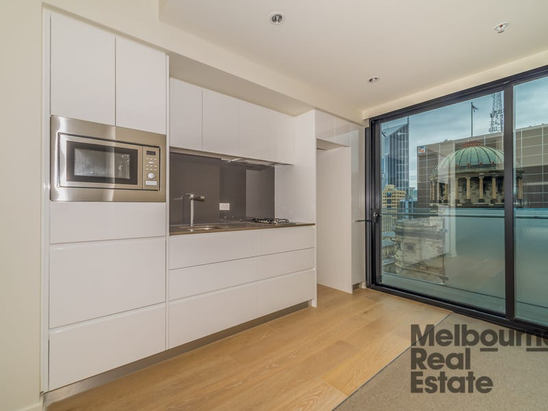 818/199 William Street, Melbourne, Vic 3004