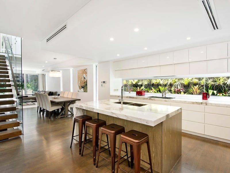 4A Bellevue Gardens, Bellevue Hill, NSW 2023
