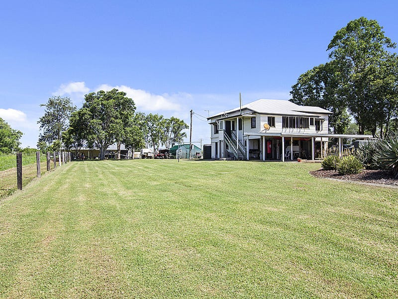 369 Fernvale Road, Fairney View, Qld 4306