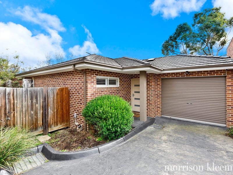 3/25 Williams Road, Briar Hill, Vic 3088