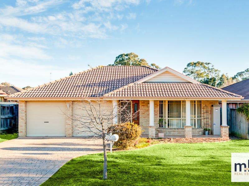 25 Plowman Road, Currans Hill, NSW 2567