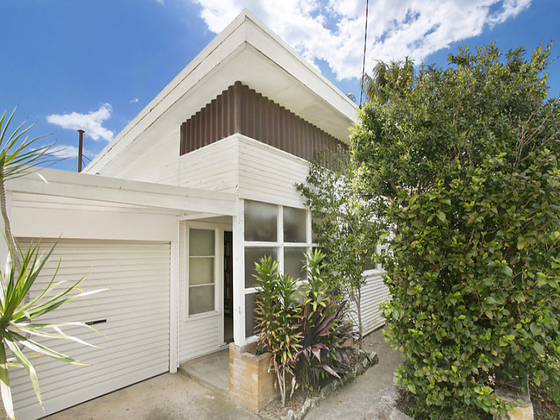 14 Hill Street, Queenscliff, NSW 2096