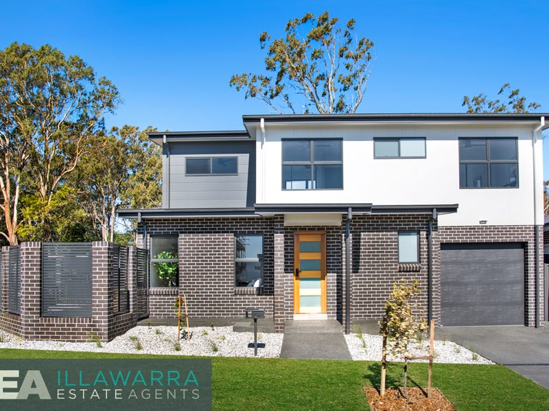 56 Upland Chase, Albion Park, NSW 2527