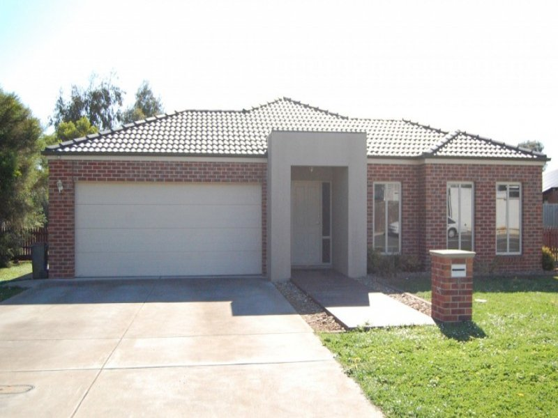 Address available on request, Allansford, Vic 3277