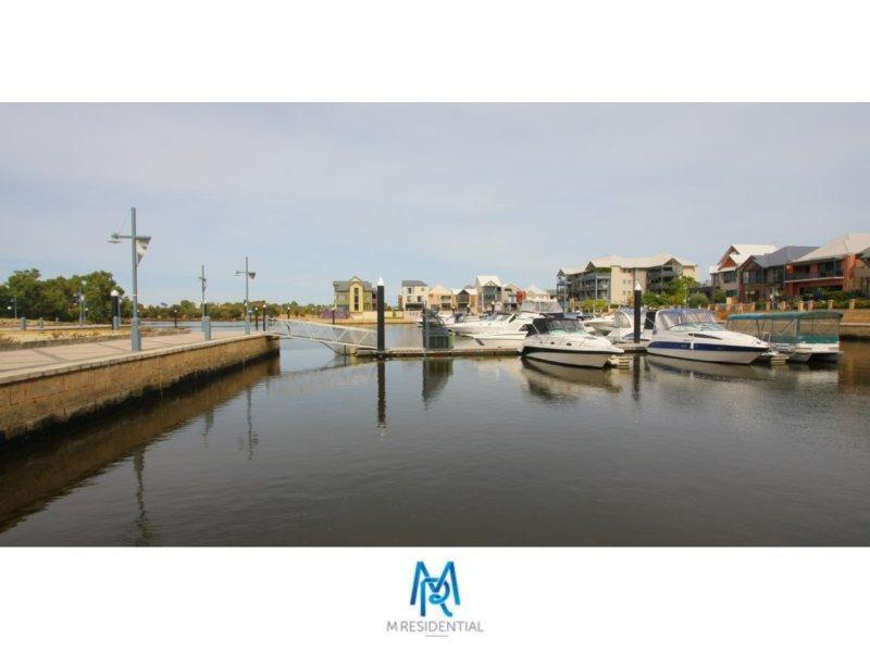 9/10 Marina Drive, Ascot, WA 6104
