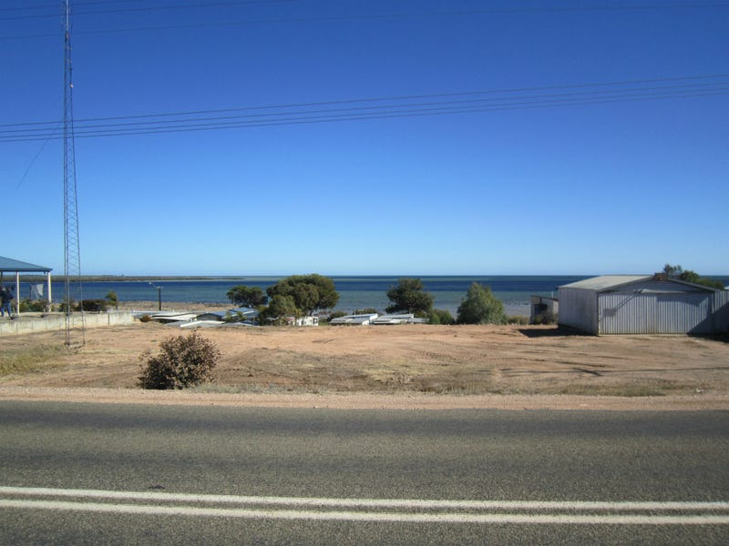 Lot 16, 123 Fisherman Bay Road, Port Broughton