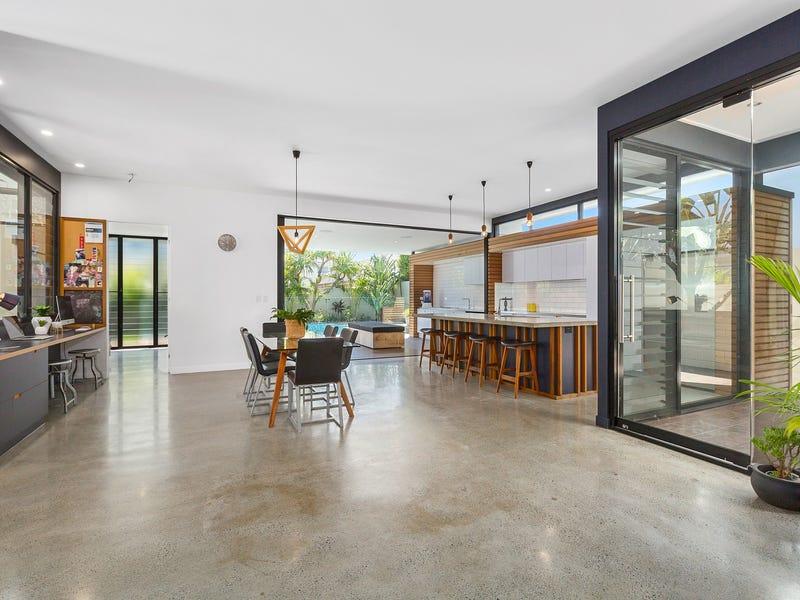 17 Fairy Bower Street, Kingscliff, NSW 2487