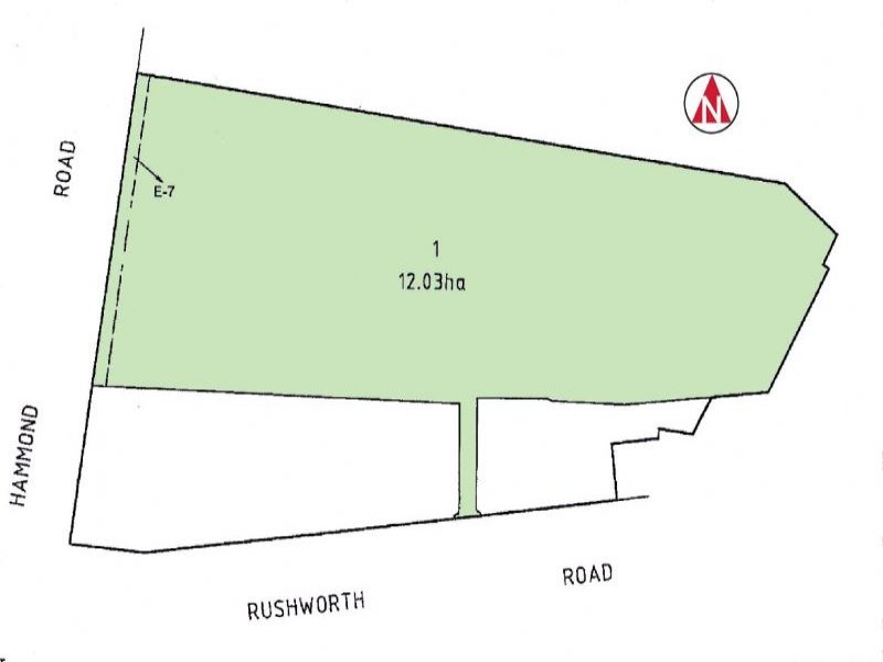 993 Hammond Road, Murchison, Vic 3610