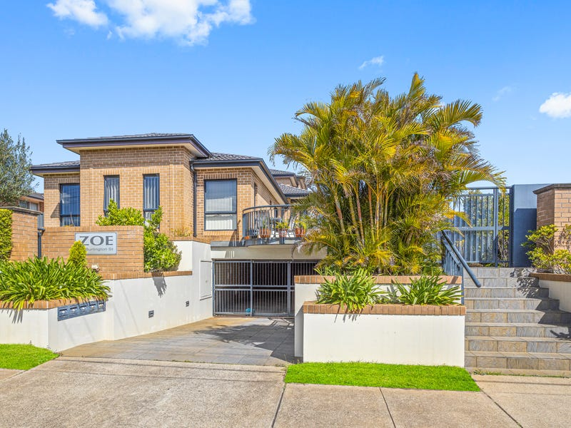 4/36 Burlington Street, Monterey, NSW 2217