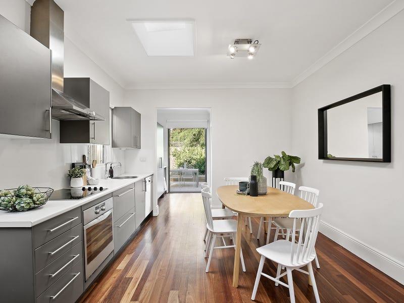 32 Holdsworth Street, Newtown NSW 2042