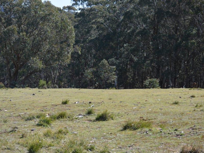 1812 Wombeyan Caves Road, Taralga, NSW 2580