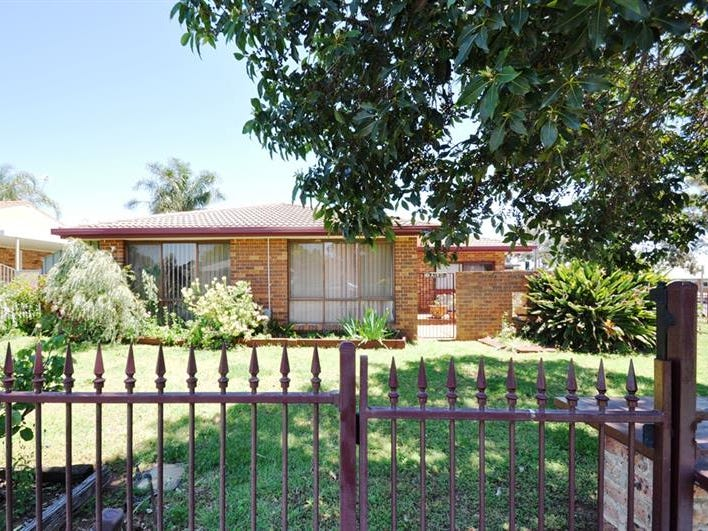1 Wills St, Dubbo, NSW 2830