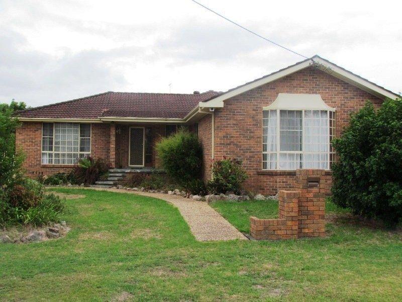 74 Rawson Street, Cessnock, NSW 2325