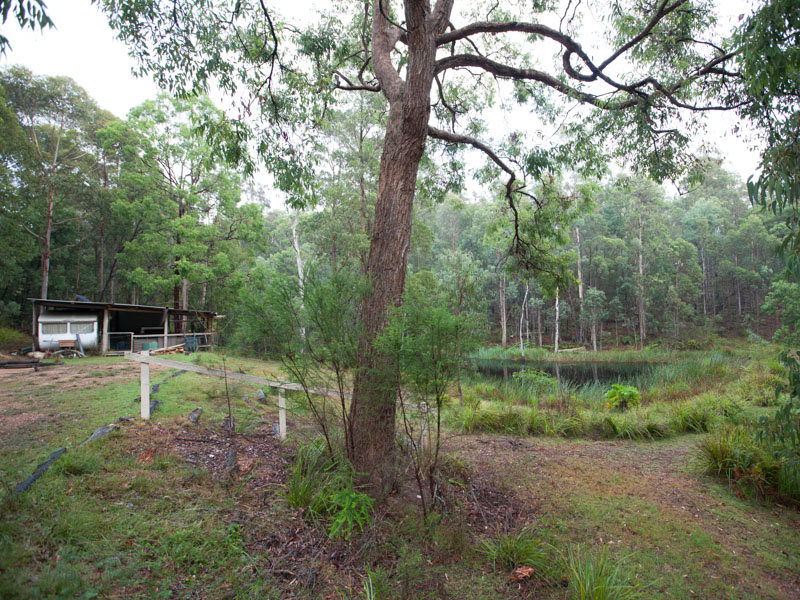 68 Caldecotts Road, Wapengo, NSW 2550
