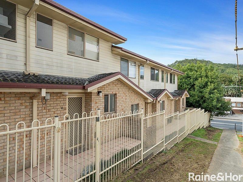 4/40 Showground Road, Gosford, NSW 2250