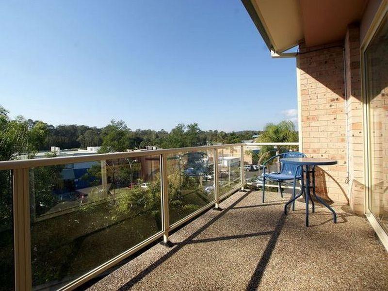 10/ 9-11 Bent Street, Batemans Bay, NSW 2536