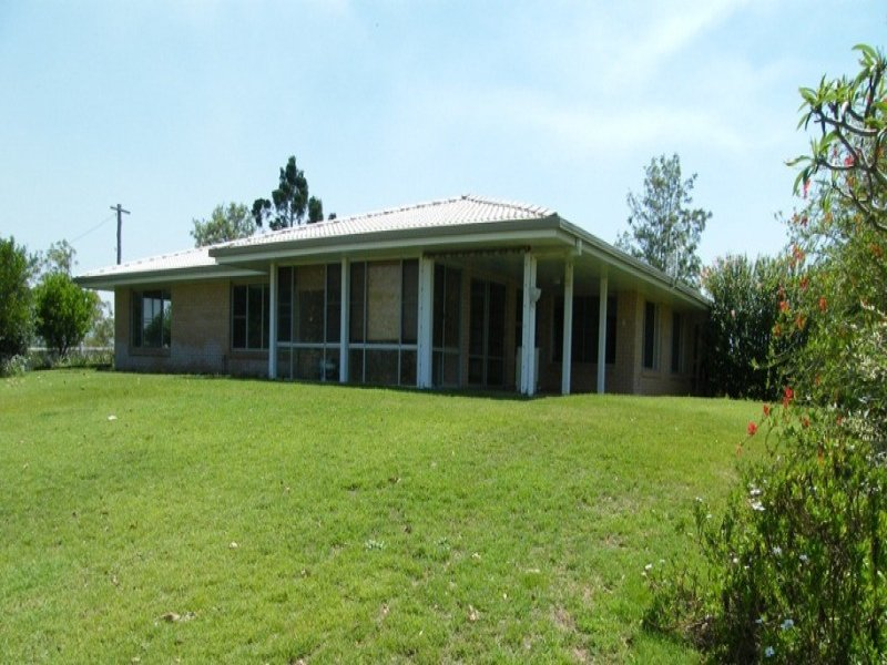Address available on request, Cinnabar, Qld 4600