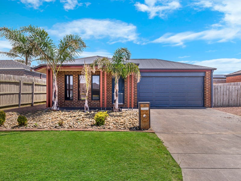 13 Huntingfield Drive, Warrnambool