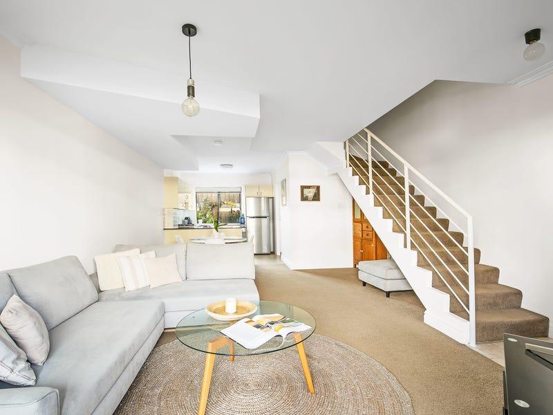 2/11-21 Waterloo Street, Narrabeen, NSW 2101