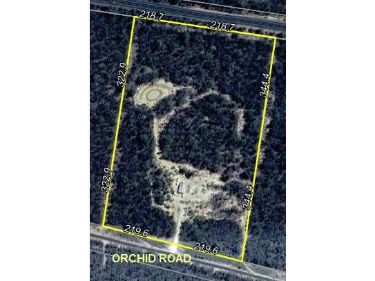 L79 Orchid Dr, Millmerran Downs, Qld 4357