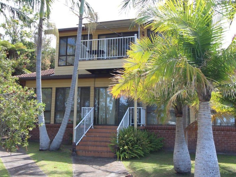 80 Lord Street, Laurieton, NSW 2443