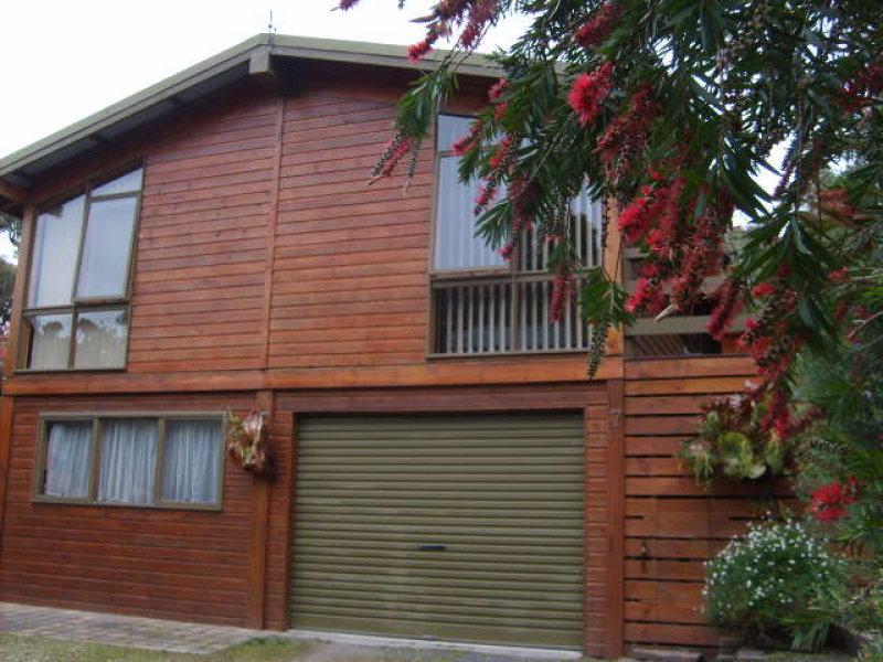 7 Caringal St, Waratah Bay, Vic 3959