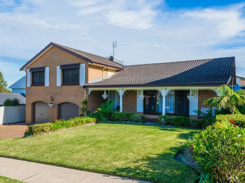 17 Robina Drive, Hillsborough, NSW 2290