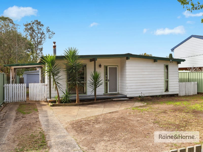 69 Rickard Road, Empire Bay, NSW 2257