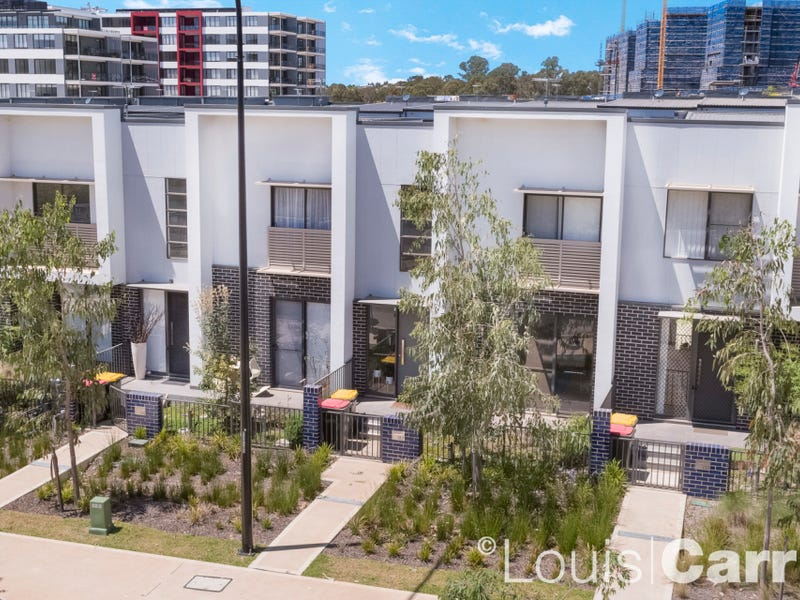 137 Rouse Road, Rouse Hill, NSW 2155