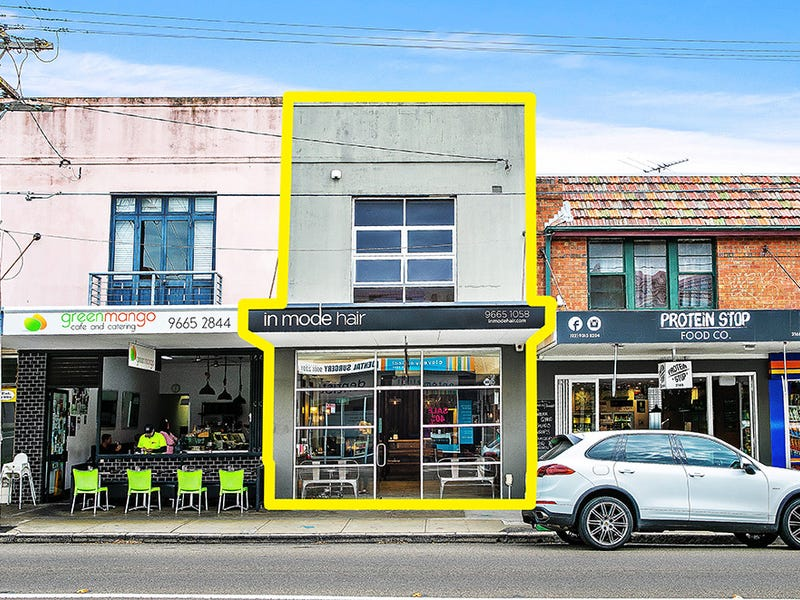 218 Clovelly Road, Randwick, NSW 2031