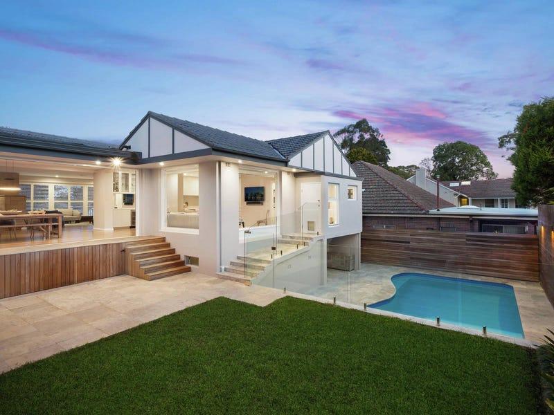 20 Heydon Avenue, Warrawee, NSW 2074