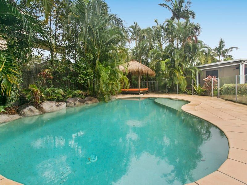 9 Naroma Court, Coolum Beach, Qld 4573