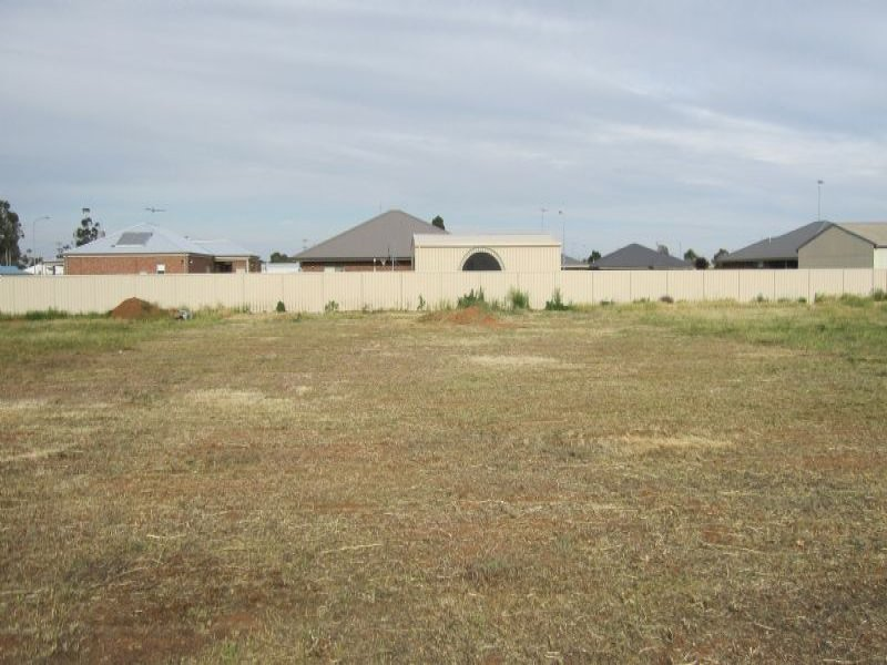 Lot 24 Garreffa Parade, Euston, NSW 2737