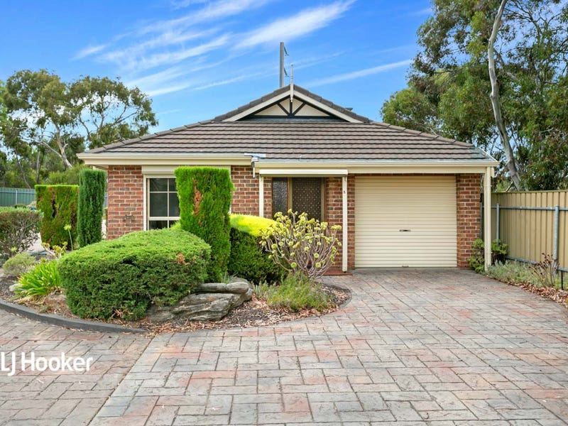 5/6 Tench Court, Golden Grove, SA 5125