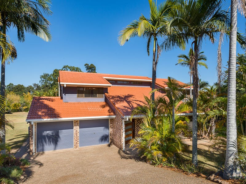 13 Fiddlewood Crescent, Bellbowrie, Qld 4070