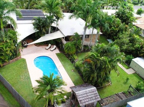Address available on request, Tewantin, Qld 4565