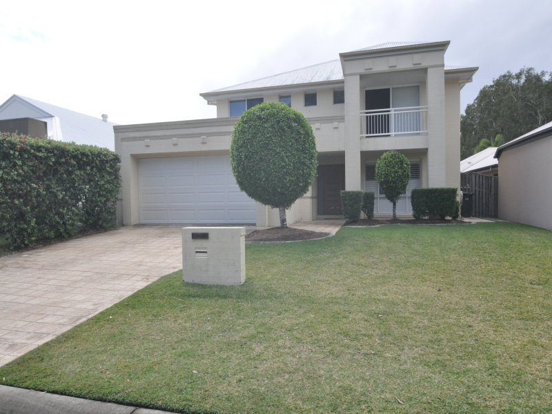 24 Westward Way, Coomera Waters