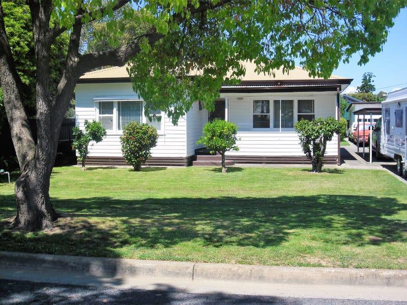 51 Mullins Road, Killara, Vic 3691