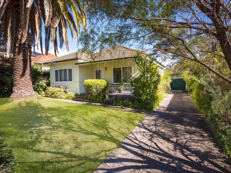 110  Hillcrest Avenue, Greenacre, NSW 2190