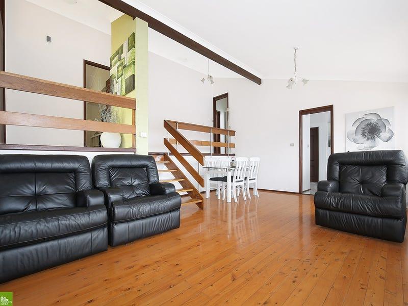 10 The Avenue, Coniston, NSW 2500